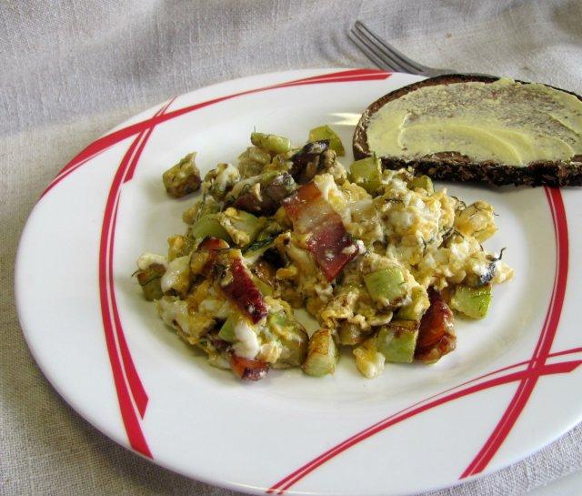 Kabacu omlete-2
