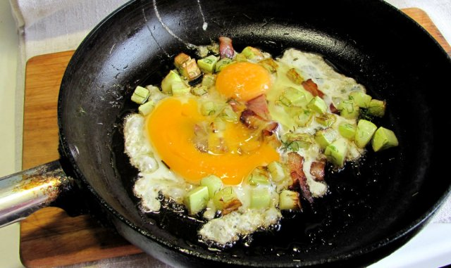 Kabacu omlete-3