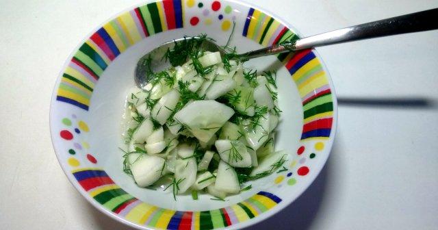 Gurku salati-5