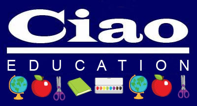 Ciao-education-mazais