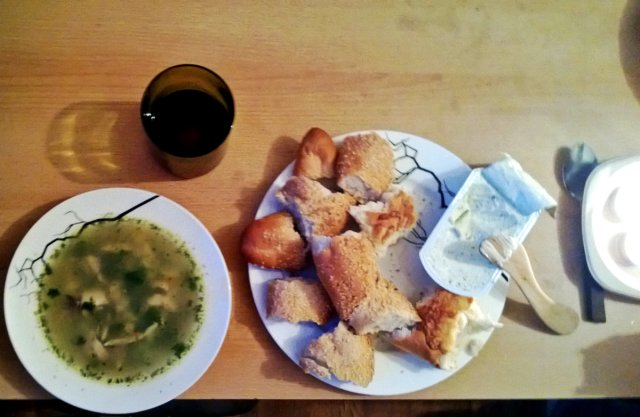 Vistas zupa-2