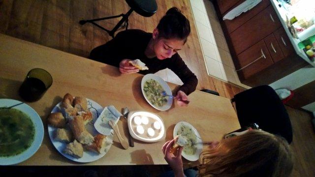 Vistas zupa-3
