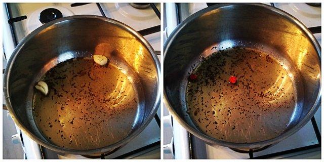 Tomatu merce-1