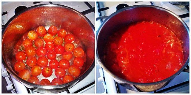 Tomatu merce-2