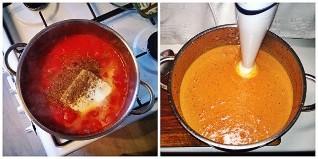 Tomatu merce-3