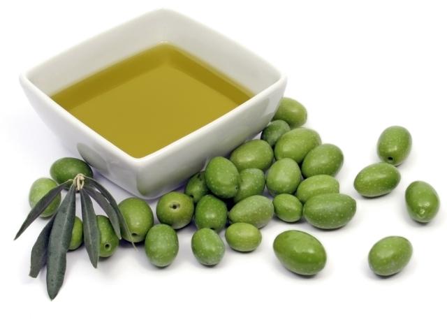 Olivella-2