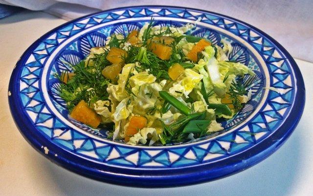 Salati ar kirbi-1