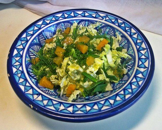 Salati ar kirbi-2