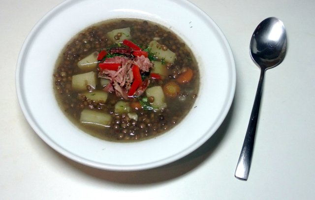 Zalo lecu zupa-1