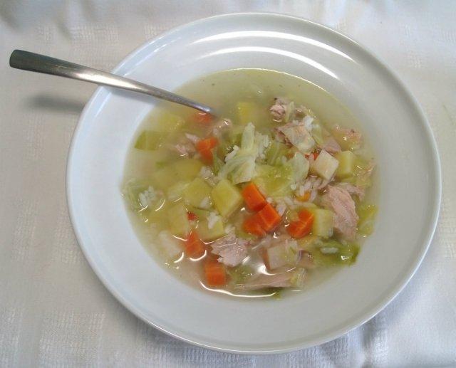 Darzenu zupa-2