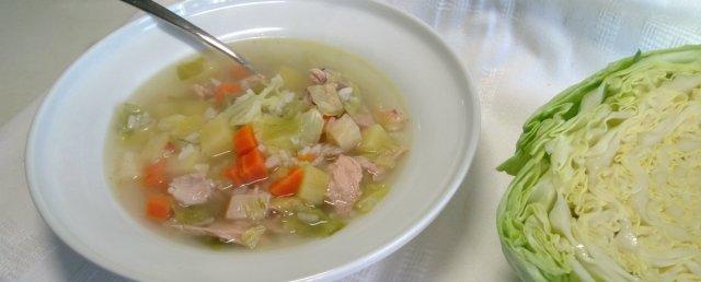 Darzenu zupa-3