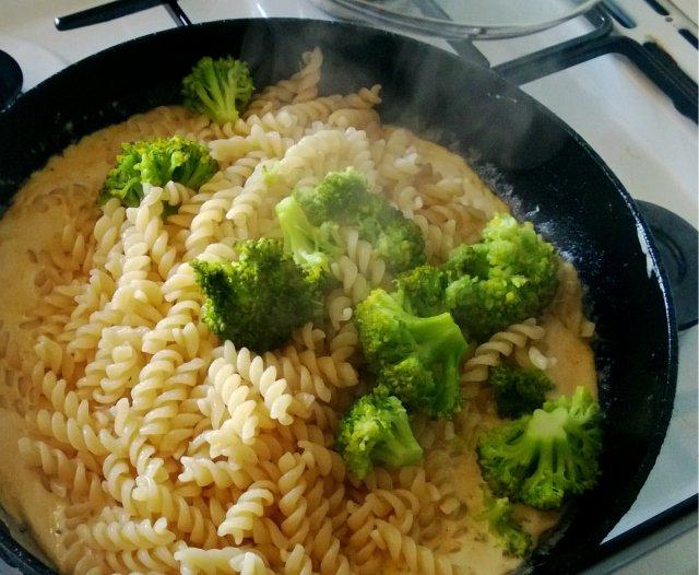Pasta brokoli-1