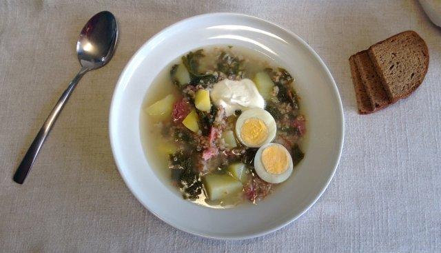 Skabenu zupa-2