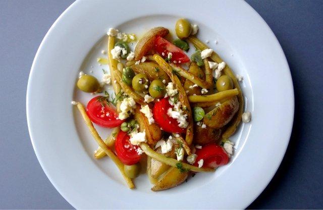 Kartupelu salati-2