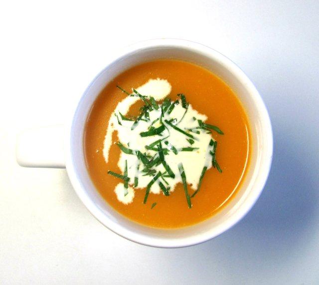 Kirbja zupa-4