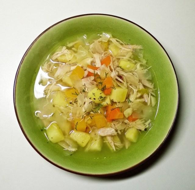 Vistas zupa-1