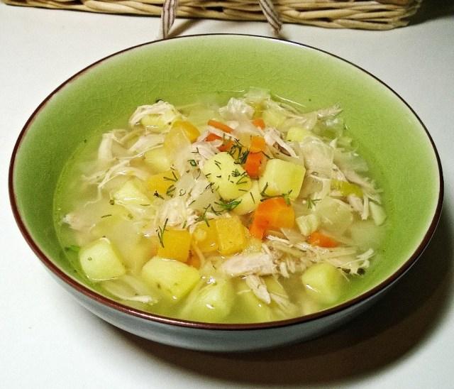 Vistas zupa-4