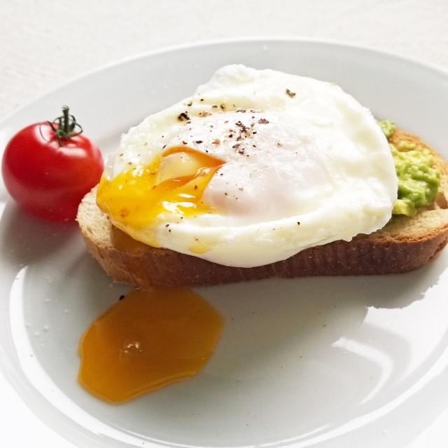 Olas bez čaumalas-4