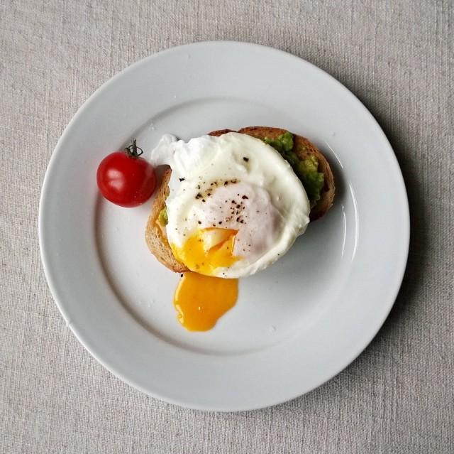 Olas bez caumalas-2