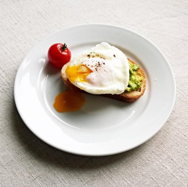 Olas bez caumalas-3