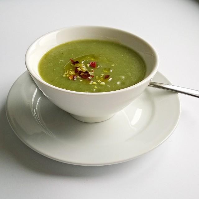 Puravu zupa-6