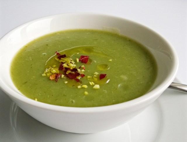 Puravu zupa-8