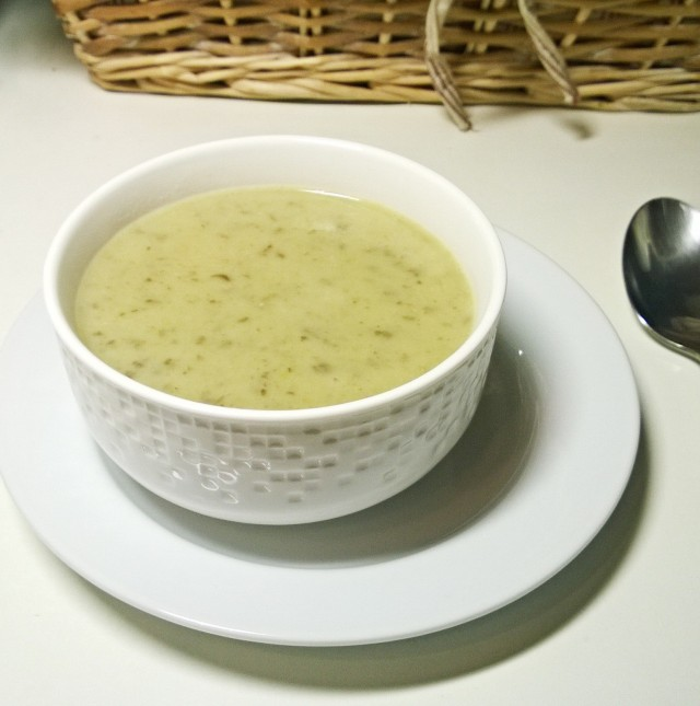 Puravu zupa ar lecam-1