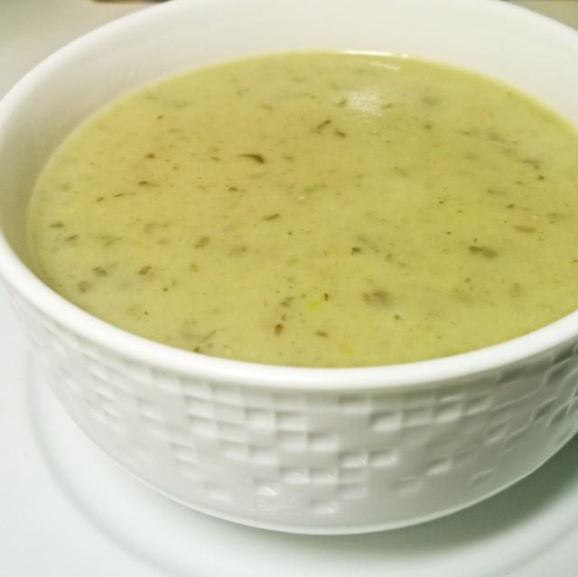 Puravu zupa ar lecam-2