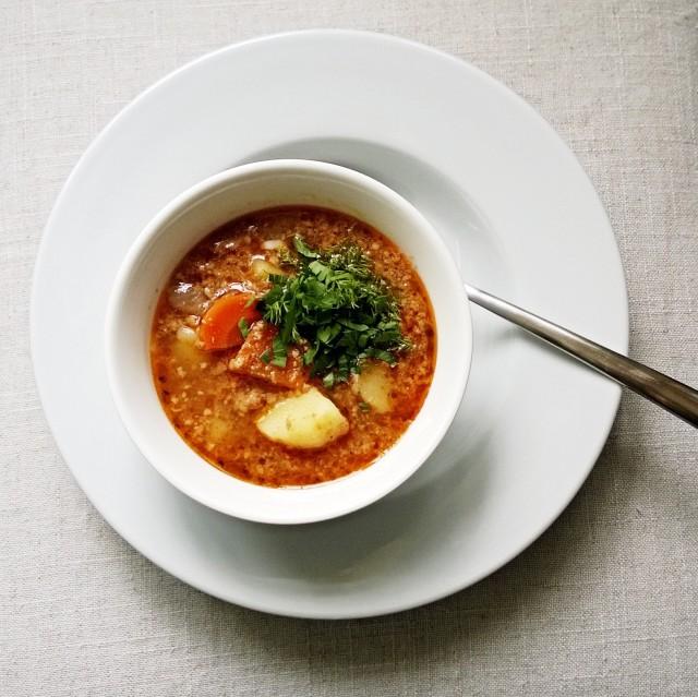Malta zupa-2