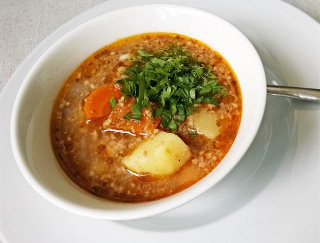 Malta zupa-4