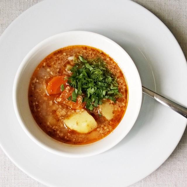 Malta zupa-5