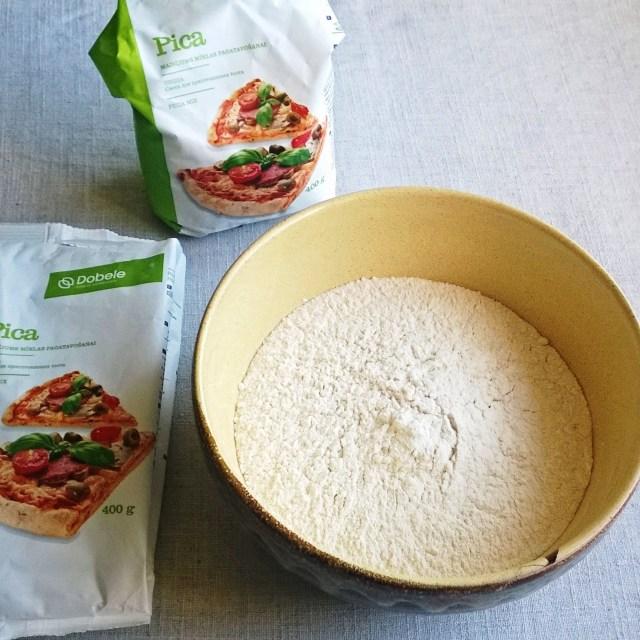 Pica-1