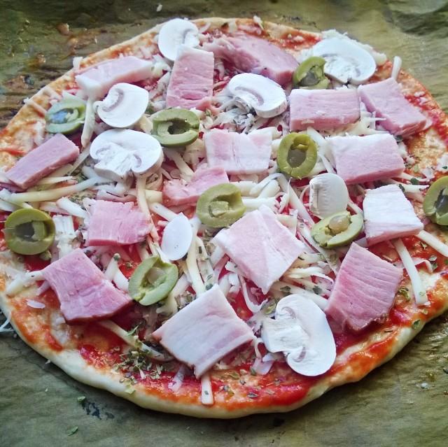 Pica-10