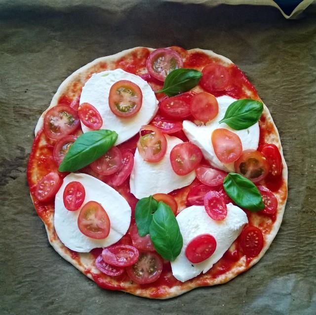 Pica-4
